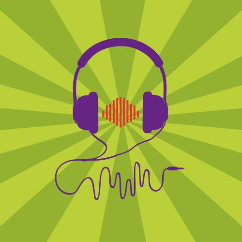 Beluister vanaf nu SG podcasts