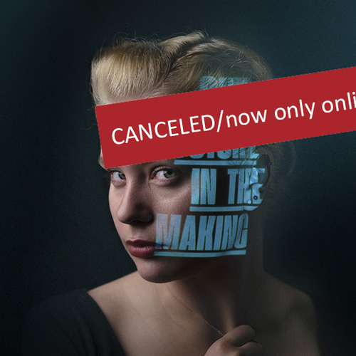 Canceled | InScience Film festival in Eindhoven, films can be watched online