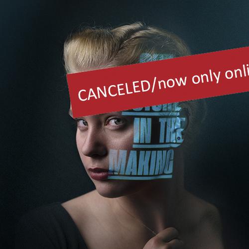 Gecanceld | InScience Film Festival in Eindhoven, maar wèl online te zien