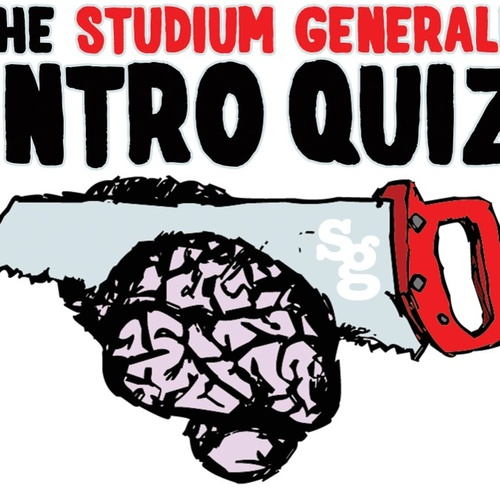 IntroQuiz: how did your team do?
