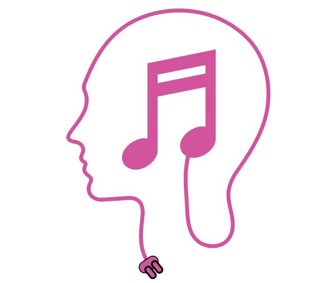 Minds on Music: Muziekfilosofie
