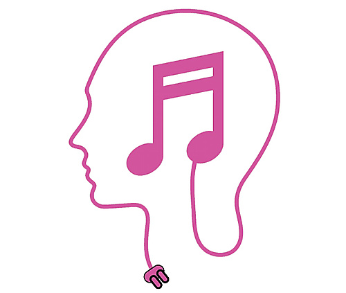 Minds on Music: Muziekfilosofie - 1