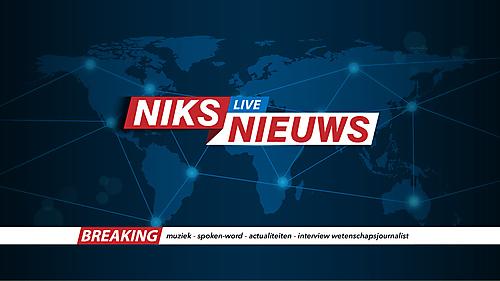 Niks Nieuws - 1