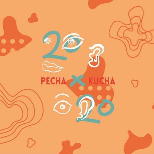 Pecha Kucha Night #37