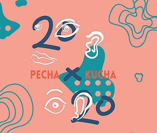 PechaKucha Night Eindhoven #34 - 1