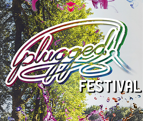 Plugged Festival - 1