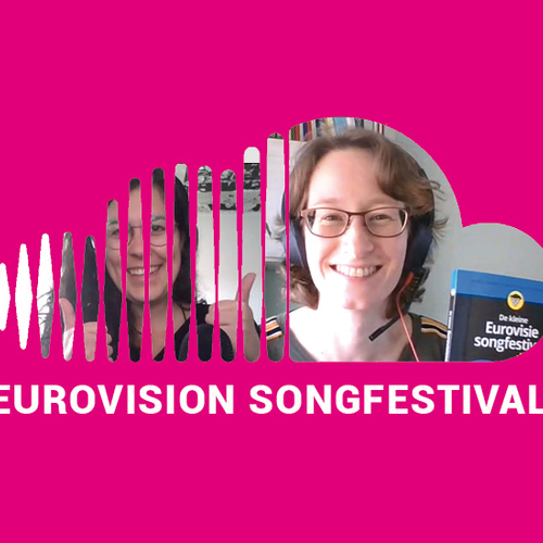 Radio | Eurovision Song Contest