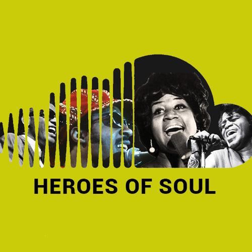 Radio | Heroes of Soul