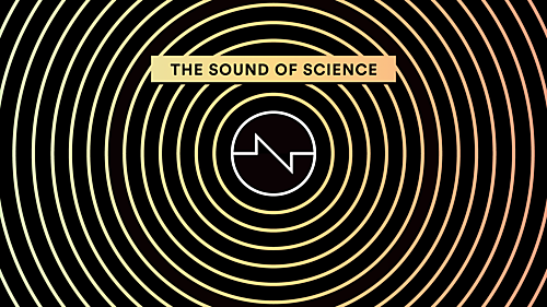 The Sound of Science - Symposium - 1
