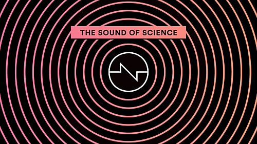 The Sound of Science - Talkshow - 1