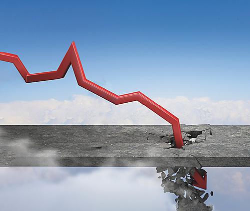 The upside-down economy (full) - 1