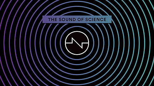 TU/e presenteert: The Sound of Science - 1