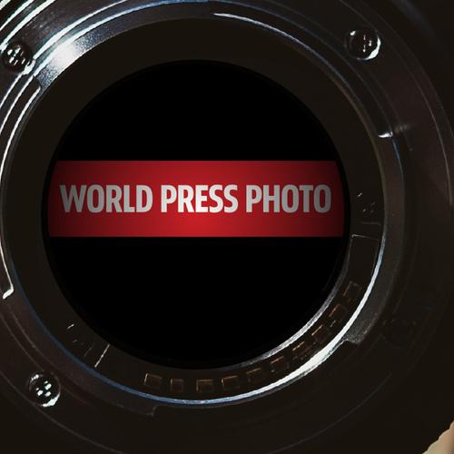 World Press Photo 2020 op de TU/e: tentoonstelling wordt online lezing