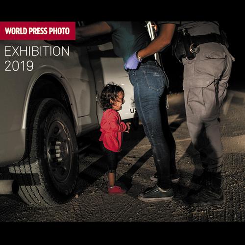 World Press Photo Tentoonstelling 2019