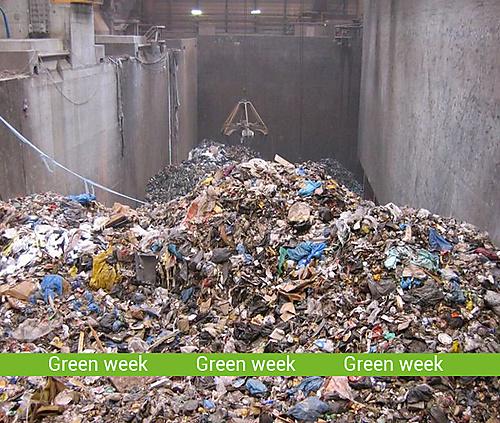 Zero Waste Workshop (full) - 1